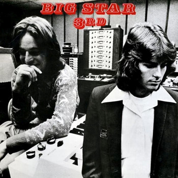 Big Star - Third