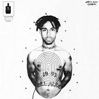 Vic Mensa - There's Alot Going On