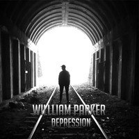 William Parker - Depression