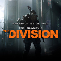 "L'Orchestra Cinematique - Precinct Siege (From ""Tom Clancy's the Division"")"