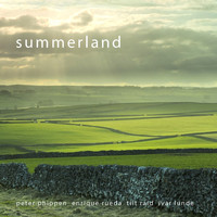 Peter Phippen - Summerland