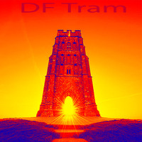 DF Tram - Tripped Out