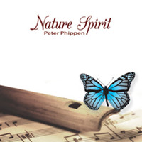 Peter Phippen - Nature Spirit