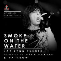 Joe Lynn Turner - Smoke On The Water