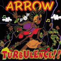 Arrow - Turbulence