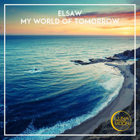 ELSAW - My World of Tomorrow