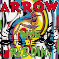 Arrow - Ride De Riddim