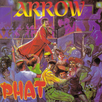 Arrow - PHAT