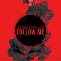 Logic Species - Follow Me