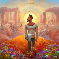 Jon Bellion - The Human Condition (Explicit)