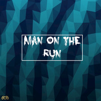 Ghost - Man On the Run (Ghost Remode) - Single