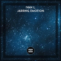 Ivan L. - Jarring Emotion