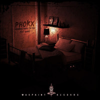 PHOKX - Monsters Under The Bed