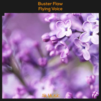 Buster Flaw - Flying Voice