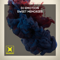 Dj Emotion - Sweet Memories