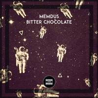 Memdus - Bitter Chocolate