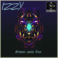 Izzy - Dreams Come True
