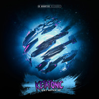 Ketatonic - Diet Water EP