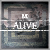 In My Disguise - Alive
