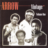 Arrow - Vintage, Vol. 1