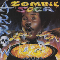 Arrow - Zombie Soca