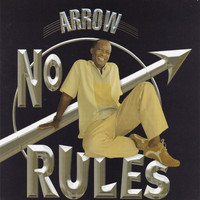 Arrow - No Rules