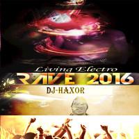 Energy (dj-haxor power mix) si. | dj-haxor | mp3 downloads.