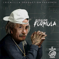 Alkaline - Formula - Single