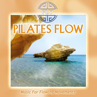 Fly - Pilates Flow - Music for Flowing Movements