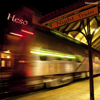 Heso - Night Train