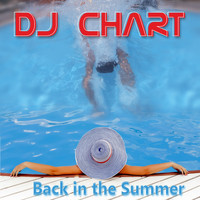 Dj-Chart - Back in the Summer