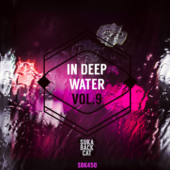 Various Artists - In Deep Water, Vol. 9