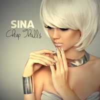 Sina - Cheap Thrills