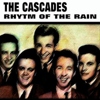 The Cascades - Rhytm Of The Rain