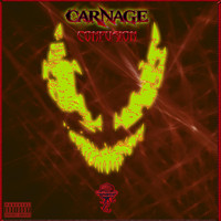 Carnage - Confusion