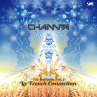 "Champa - The Remixers, Pt. 3 ""La French Connection"""