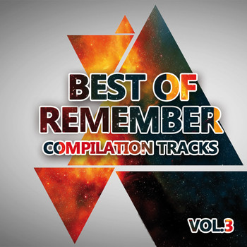 Various Artists - Best of Remember 3 (Compilation Tracks)