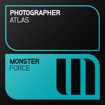 Photographer - Atlas