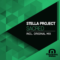 Stella Project - Sacred