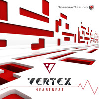 Vertex - Heart Beat