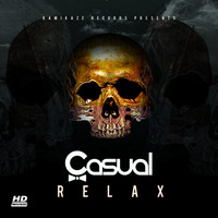 Casual - Relax
