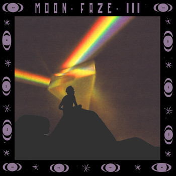 Various Artists - Moon Faze III