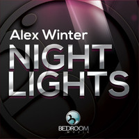 Alex Winter - Night Lights