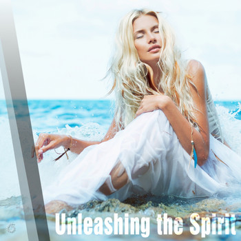 Various Artists - Unleashing The Spirit