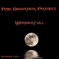 Pain Disorder Project - Wonderfull