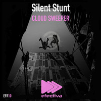 Silent Stunt - Cloud Sweeper