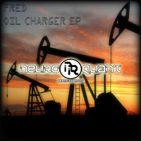 Fred - Oil Charger
