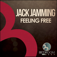 Jack Jamming - Feeling Free
