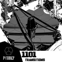 1101 - Transitions
