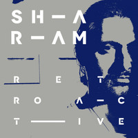 Sharam - Retroactive